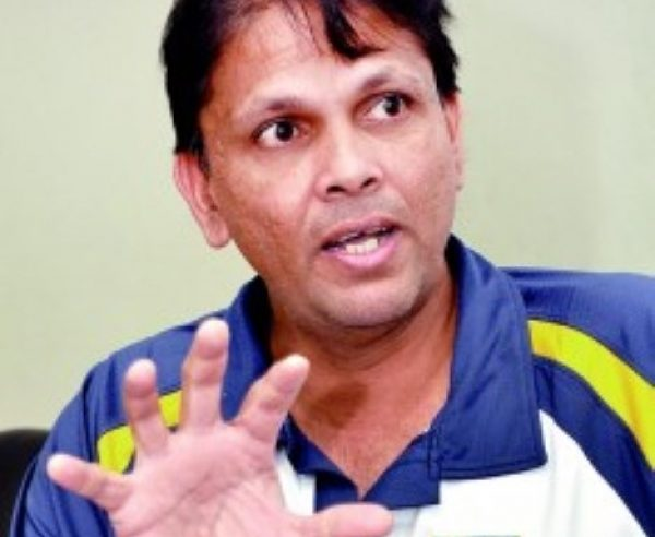 Tatyana Lee Jayaratne's father